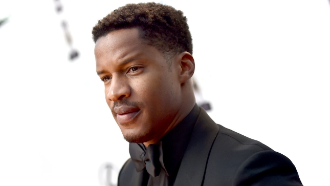 nate_parker_image_awards